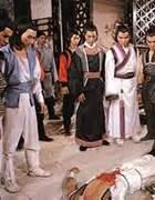 arcgis tutorial in urdu pdf le furie umane del kung fu