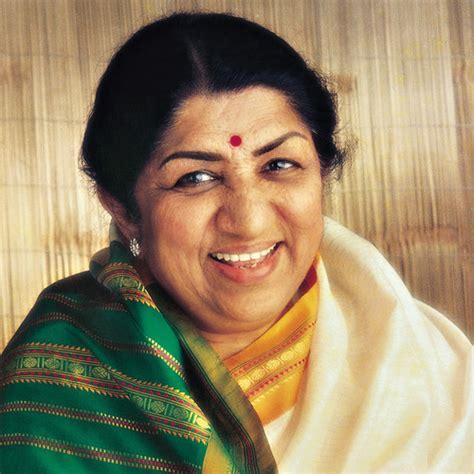 artist biography in hindi lata mangeshkar radio tansen