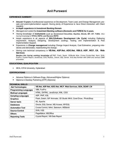 Resume Format For Mba Logistics Sales Resume Retail Sales Manager Description Retail Sales Manager Questions