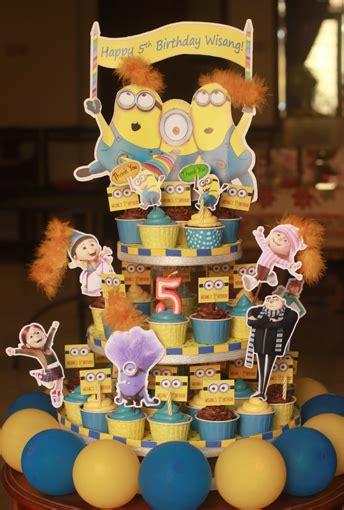 Hiasan Kue Cake Ulang Tahun Acara Birthday Card Gift Zakka Bread birthday cake di jakarta kenapa tidak cupcake