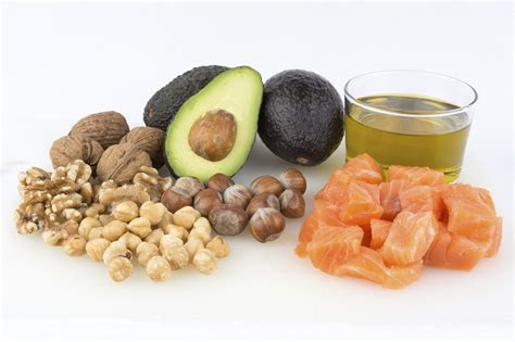 healthy fats saturated or unsaturated fats saturated or unsaturated wellness balance