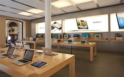 apple store 5 experiences commerce websites should replicate from the