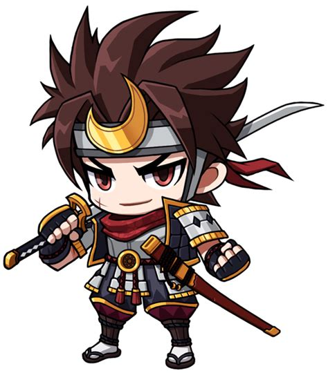 maplesea hayato training guide related keywords suggestions for maplestory hayato