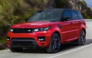 2017 range rover sport gets a 2 0l diesel