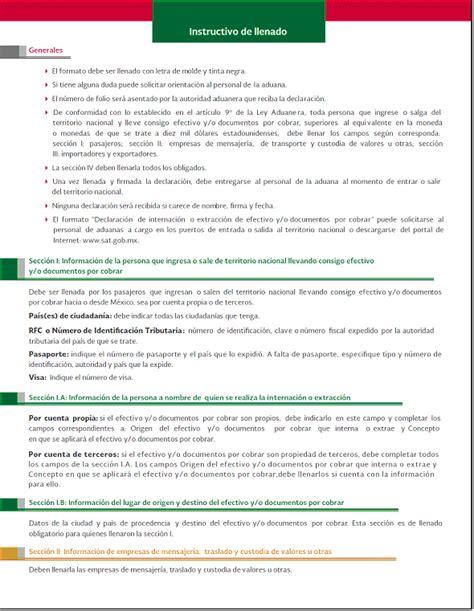 carta oficial requerimiento dof diario oficial de la federaci 243 n