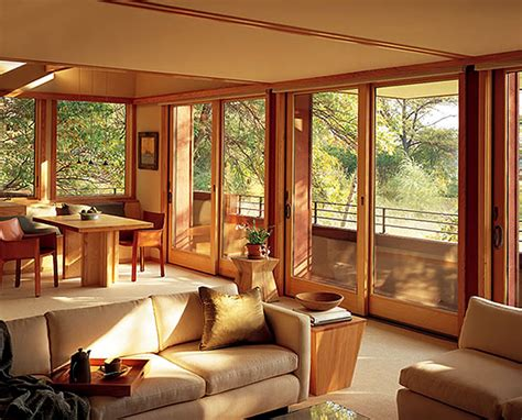 Home Interior Window Design | home interior design ideas window treatments contemporary