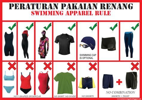 Kacamata Renang Di Carrefour Suka Berenang Like Swimming Informasi Tentang Pakaian