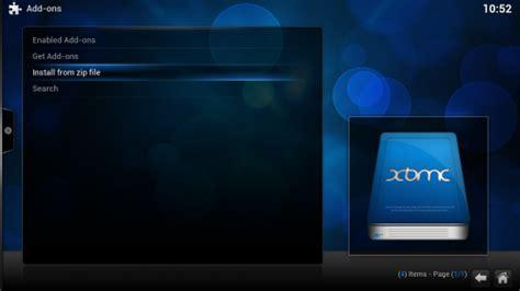 nhl gamecenter mod discontinued nhl gamecenter addon