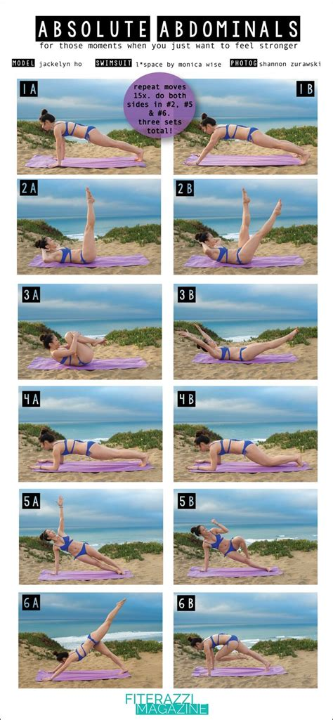 aerobic gymnastics images  pinterest gymnastics