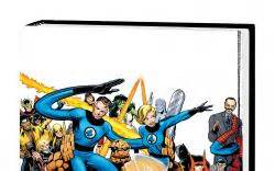 alpha flight by john byrne omnibus hardcover forbidden fantastic four by john byrne omnibus hardcover comic books comics marvel com