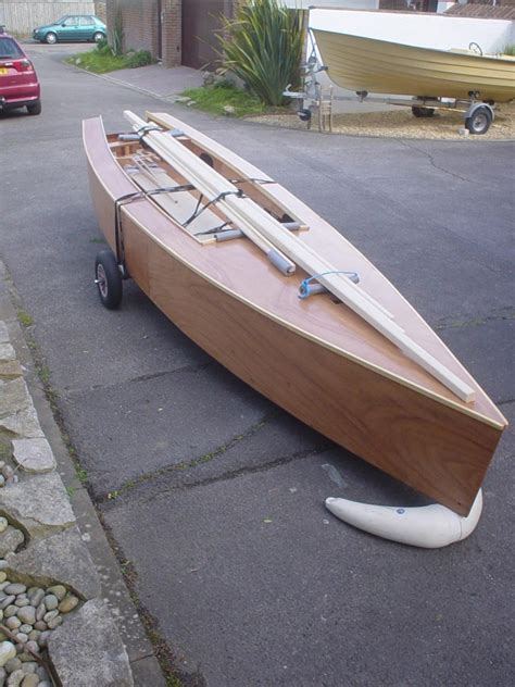free plywood boat plans simple free simple plywood boat plans my boat plans html autos post