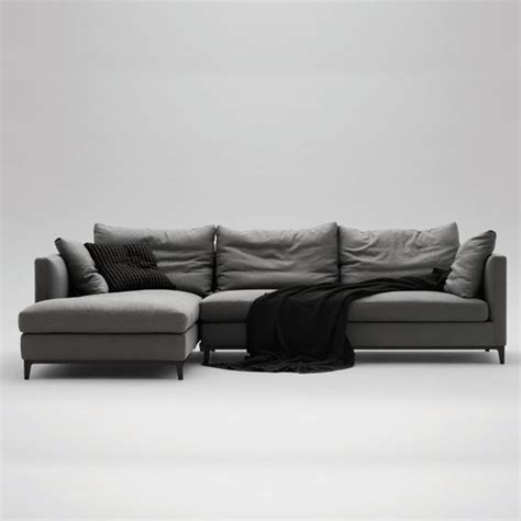 crescent shaped sofa uk crescent shaped sofa images