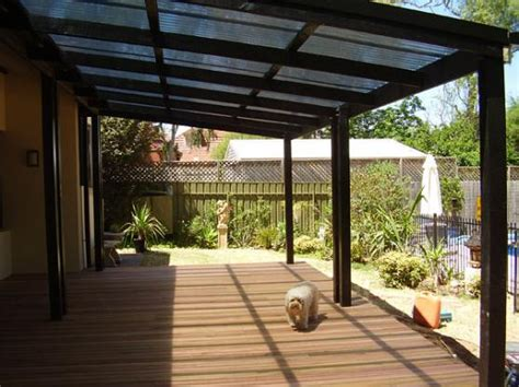 Outdoor Sheds Plans by Modern Pergola Design Ideas Get Inspired By Photos Of