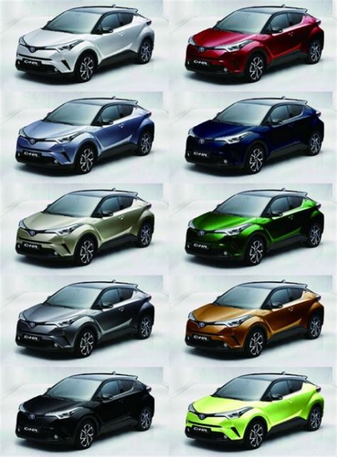 Toyota C Hr Autoscout by Toyota C Hr 2016 Topic Officiel Page 22 C Hr