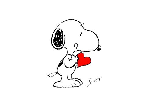 what of is snoopy snoopy wallpaper snoopy wallpaper 33124416 fanpop