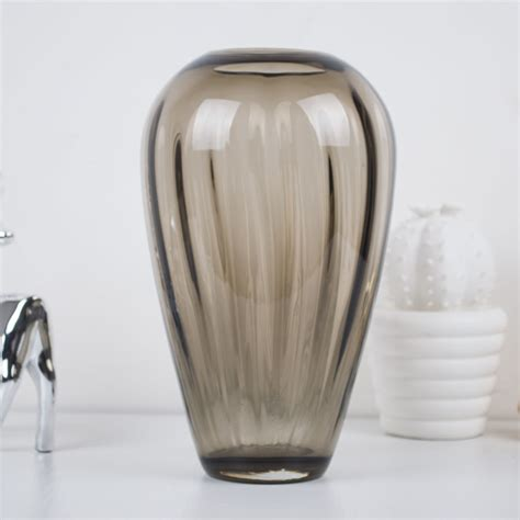 Vases Cheap by Get Cheap Large Flower Vases Aliexpress