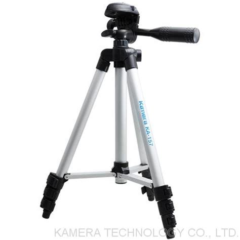 Tripod Kamera Samsung 41 travel digital camcorder tripod stand for canon