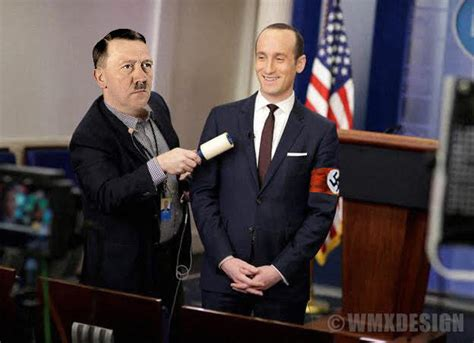 stephen miller nz downwithtyranny it s likely trump s desire for a trade
