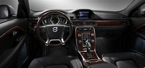 Volvo Xc90 Interior Parts by Interior Parts For Volvo Xc90 Best Trends