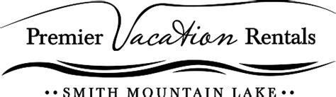 smith mountain lake premier boat rentals premier smith mountain lake rentals the top vacation
