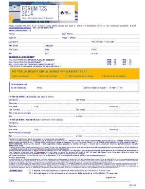 28 Printable Sle Terms And Conditions For Forum Forms And Templates Fillable Sles In Pdf Forum Terms Of Use Template