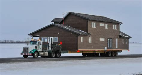 house movers manitoba cnc building movers brandon mb site 175 box 33 rr1 canpages