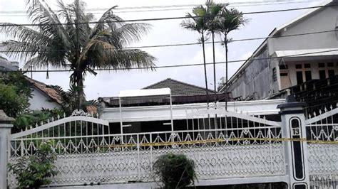 Aborsi Klinik Jakarta Timur Polda Metro Jaya Gerebek Klinik Aborsi Berkedok Kantor