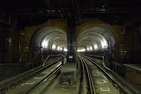 thames river tunnel thames tunnel