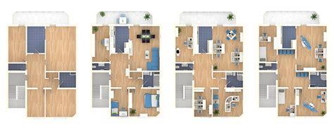 baupläne einfamilienhaus kostenlos sch 246 n b 252 ro grundriss vorlagen bilder