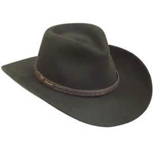 Boot Barn Hats Stetson Sturgis Crushable Wool Hat Boot Barn