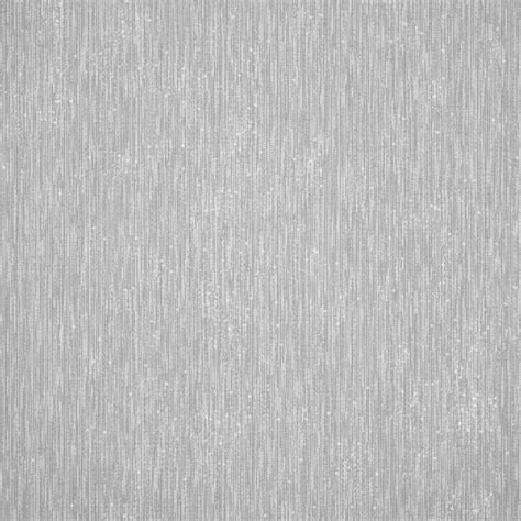 Henderson interiors camden textured plain wallpaper soft grey silver h980529 wallpaper from