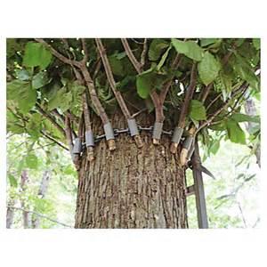 tree blind plans ladder tree stands for car interior design