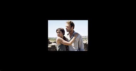 Marriage mixte musique du film intouchable