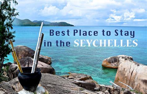 best place to stay in best place to stay in the seychelles myhammocktime