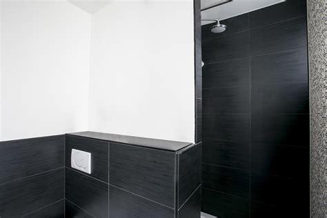 appartamento in affitto parigi appartamento in affitto rue des pyr 233 n 233 es ref 11994