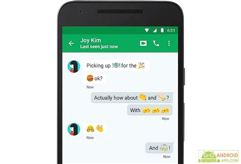 new emoji update for android whatsapp finally rolling out with new emojis update on android appinformers