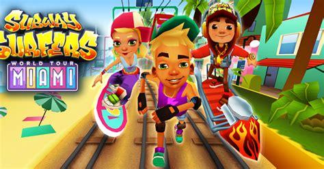 download game subway mod apk terbaru subway surfers v 1 63 0 mod apk for android terbaru gakure