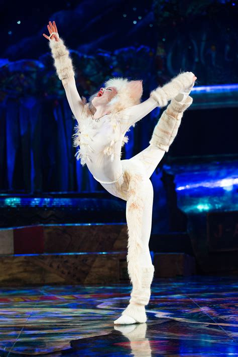 Giveaway Cats Brisbane - cats returns win tickets now dancelife australia s leading online dance