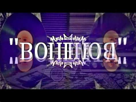 Js Melody bohemia melody js 2015