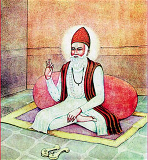 kabir das biography in hindi download sant kabir