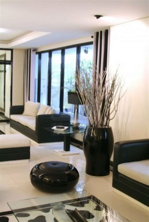 korea style interior design 31 best images about korean style home design ideas on