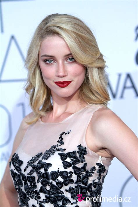 hairstyles hair amber heard hairstyle easyhairstyler