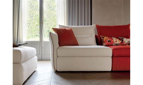 tessuti per divani vendita on line tessuti per divani divano via roma tessuto prezzi