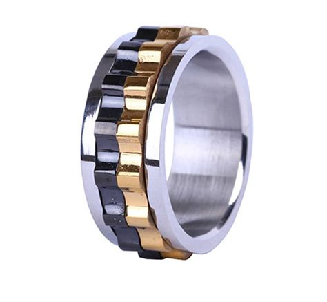 Wedding Rings For Mechanics by 2018 Wedding Bands For Mechanics