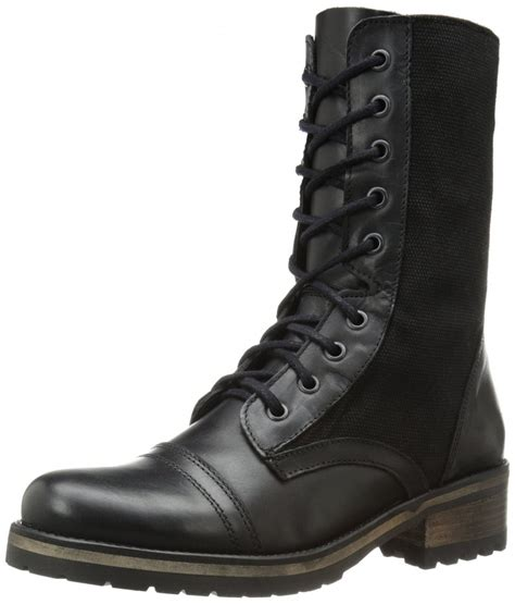 madden combat boots steve madden cornnel combat boot top heels deals