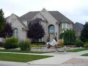 homes for in mi northville real estate northville mi homes for