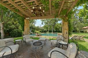 outdoor living spaces ideas outdoor living space 12