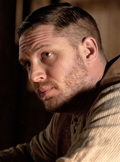 tom hardy eye color 25 best ideas about tom hardy hair on tom