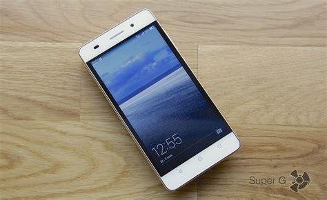Hp Huawei Chm U01 huawei honor 4c chm u01