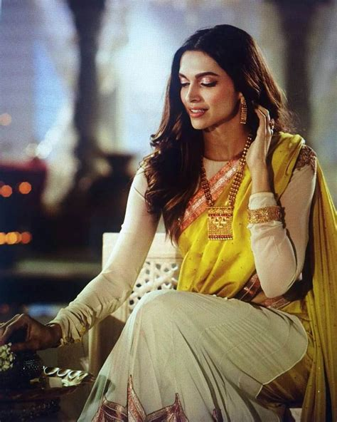 deepika padukone brand photos deepika padukone stuns in this latest ad for a